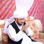 faqr, sultan mohammad najib ur rehman