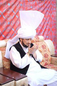 faqr, sultan mohammad najib ur rehman, tehreek dawat e faqr