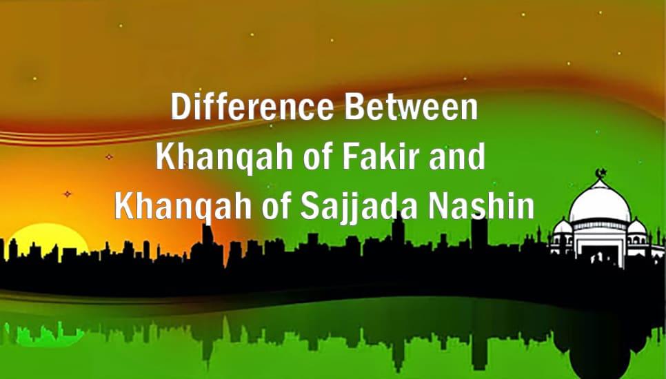 khanqah-fakir-tehreek
