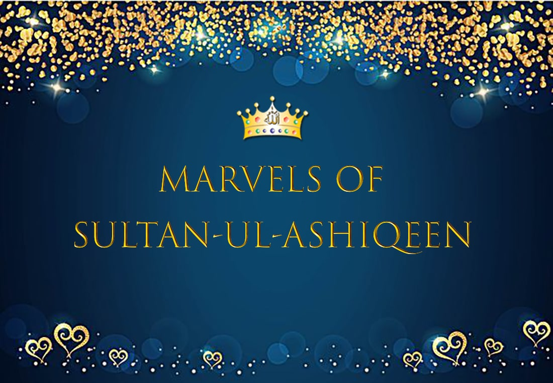 marvels-of Sultan-ul-Ashiqeen-tehreek