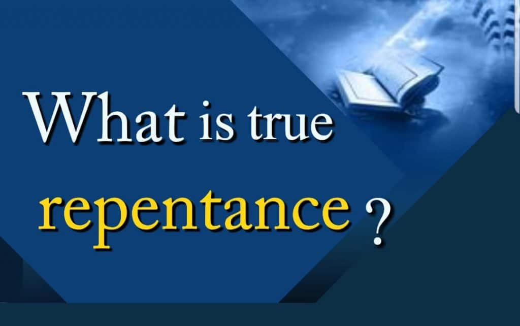 True-Repentance-tehreek-allah