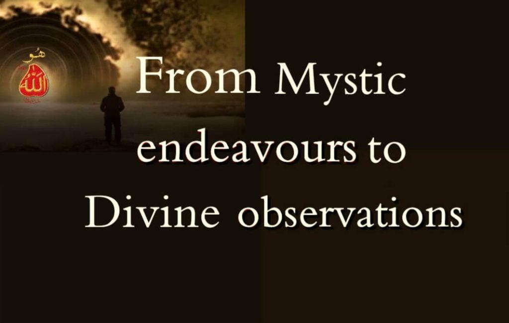 Mystic-Endeavors-Divine-Observations-Tehreek